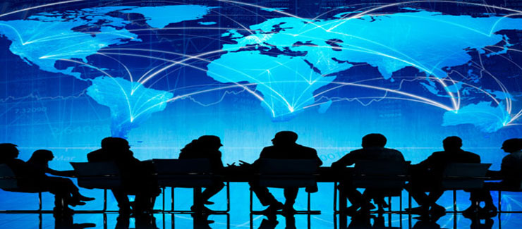 global expansion Posts about global expansion written by ayush saraswat.